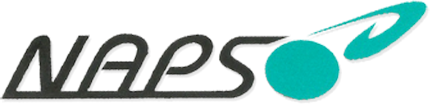 logo_napso