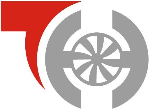 Team Herlevi logo
