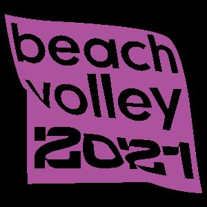 beachvolley2021